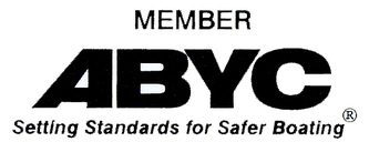 Member of ABYC